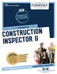 Construction Inspector II