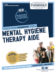 Mental Hygiene Therapy Aide