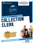 Collection Clerk