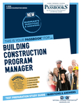 Building Construction Program Manager