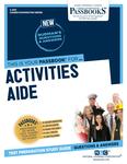 Activities Aide