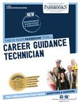 Career Guidance Technician