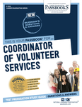 Coordinator of Volunteer Services