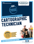 Cartographic Technician