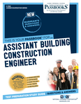 Assistant Building Construction Engineer