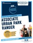 Associate Urban Park Ranger