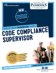 Code Compliance Supervisor