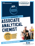 Associate Analytical Chemist
