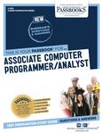 Associate Computer Programmer/Analyst