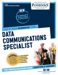 Data Communications Specialist