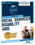 Social Services Disability Aide