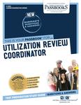 Utilization Review Coordinator