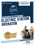 Electric Station Operator