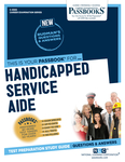 Handicapped Service Aide
