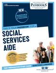 Social Services Aide