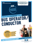 Bus Operator / Conductor