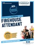 Firehouse Attendant