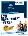 Code Enforcement Officer