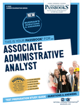 Associate Administrative Analyst