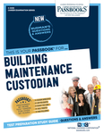 Building Maintenance Custodian (U.S.P.S.)