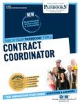 Contract Coordinator