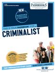 Criminalist