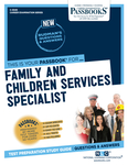 Family and Children Services Specialist