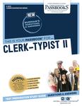 Clerk-Typist II