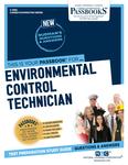 Environmental Control Technician