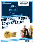 Uniformed Forces Administrative Aide
