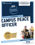 Campus Peace Officer