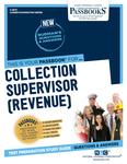 Collection Supervisor (Revenue)