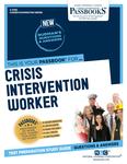 Crisis Intervention Worker