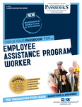 Employee Assistance Program Worker