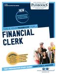 Financial Clerk