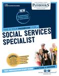 Social Services Specialist