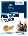 Fire Guard License