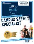 Campus Safety Specialist