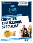 Computer Applications Specialist