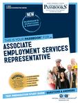 Associate Employment Services Representative