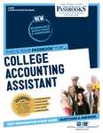 College Accounting Assistant
