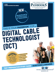 Digital Cable Technologist (DCT)