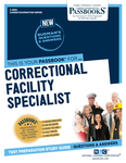 Correctional Facility Specialist
