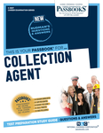 Collection Agent