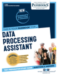 Data Processing Assistant