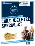 Child Welfare Specialist