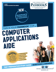 Computer Applications Aide
