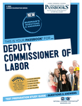 Deputy Commissioner of Labor