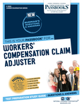 Workers' Compensation Claim Adjuster