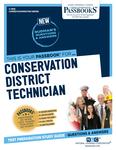 Conservation District Technician